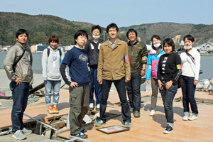 2011_05_04_0466